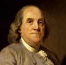 Franklin's Gambit: How to (Not) Make a Decision Like Benjamin Franklin