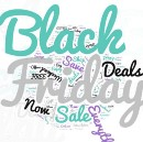 How Email Marketing stole Black Friday