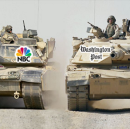 You Are Already Currently In A Media War — Start Fighting Back!