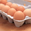 The Food Lab's Complete Guide to Buying and Storing Eggs