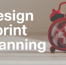 Free Templates to Keep Your Design Sprint on Track