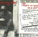 How Nazi Germany weaponized the race card against the US Army