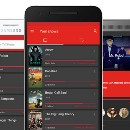 SERIST for Android is now available on the Play Store