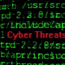 Cyber Threats You Should Watch Out For This Year