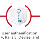Angular 2+ and Ruby on Rails user authentication Part 3