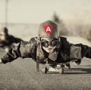 3 reasons why you should follow Angular-In-Depth publication