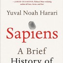 Five Things I Learned from Reading Sapiens