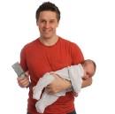 Tips on Fatherhood