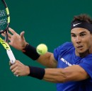 Become the Rafael Nadal of Machine Learning