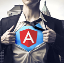 Create Advanced Components in Angular