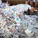 WHAT do WE do with our WASTE?