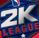NBA 2K League Will Forever Change All Sports, not just Esports