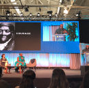 SOCAP signals, calling early-childhood innovators, SDGs as a 'declaration of interdependence'