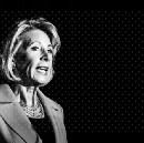 Betsy DeVos's Title IX interpretation is an attack on sexual assault survivors
