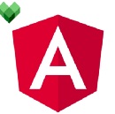 Building Angular apps at scale