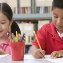 A Brief History of School Choice: 1955 to now