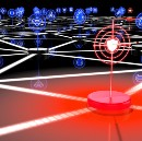 Malware and Botnet Attack Services Found on the Darknet