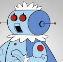 How to Build Your First Chatbot