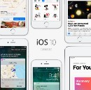 iOS 10: the beginning of the end for apps as you know them