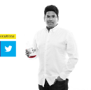 The story of how a start-up from India influenced Facebook & Twitter to launch a product that…