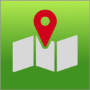 Location Search Using MapKit Works!