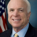 Left hurts its cause with insensitive rhetoric about John McCain