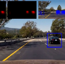 Teaching Cars To See — Vehicle Detection Using Machine Learning And Computer Vision