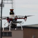MIT's Drone Navigation Algorithm Calculates Flight Paths Based on the Uncertainty of Its Memory
