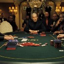 Life is Poker, and it's Your Turn to Play