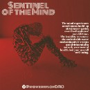 Sentinel of the Mind