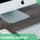 What is Online Usability Testing?