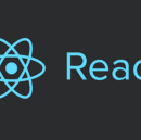 componentDidMakeSense — React Lifecycle Explanation