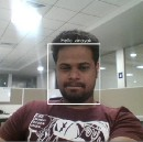 Building a real time Face Recognition system using pre-trained FaceNet model