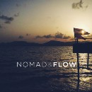 Nomad and Flow