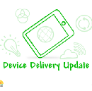 NPower Device Delivery Update, September 8th, 2017