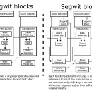 Debunking Three Misconceptions about Segregated Witness