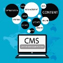 Introducing an Awesome CMS List
