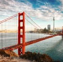 A Berliner in San Francisco: 6 ways German Entrepreneurs are less risky than Americans