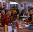On Monotony: I Watched the Same Episode of Seinfeld for Twelve Hours