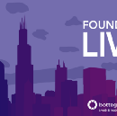 Inaugural Founders Live Chicago Event: The Votes Are In…