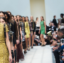 Where to invest in fashion technology?