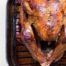 Why there'll always be chicken for Christmas