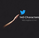 #Twitter280Characters — How its killing tweeple's user experience.