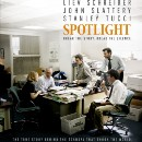 Spotlight, the movie: A personal view