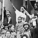 Why Democrats Should Adopt the Black Panthers' Ten Point Program
