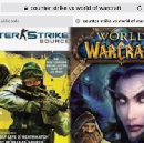 62. Counterstrike, World of Warcraft, and larp design