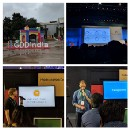GDD India 2017 — Mobile and Web Design