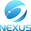 Why Nexus Cryptocurrency Now?