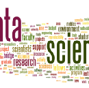 I Want To Be a Data Scientist, Part 1