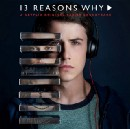 Why '13 Reasons Why' Made Me Furious and why I think you should be talking about it